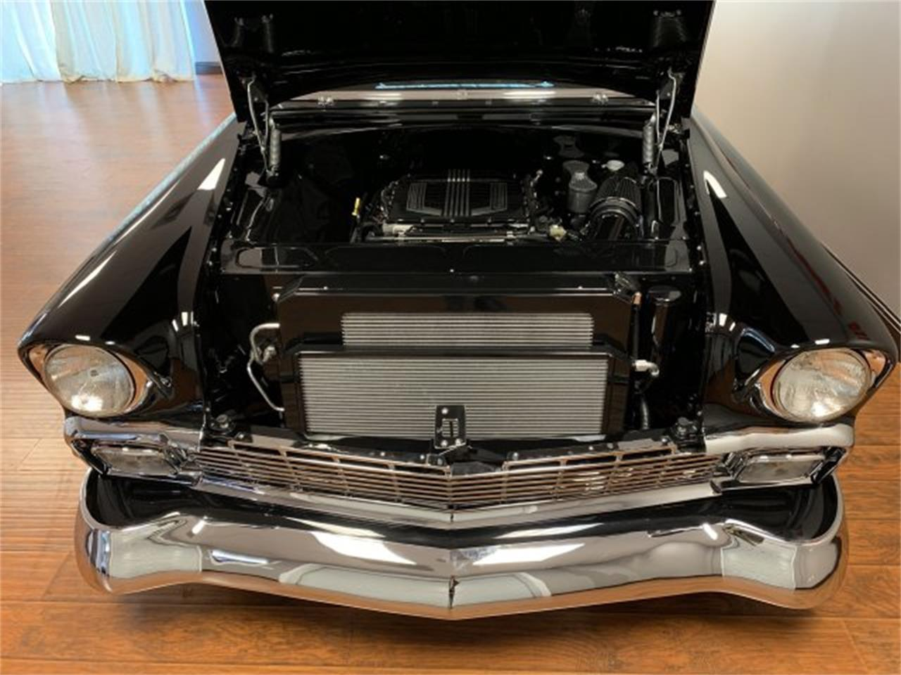 Large Picture of Classic '56 Bel Air located in Florida - $124,900.00 - PZIN