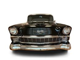 Picture of 1956 Bel Air located in West Palm Beach Florida Offered by AutoSport USA - PZIN
