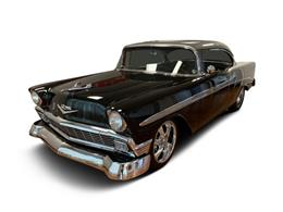 Picture of '56 Bel Air Offered by AutoSport USA - PZIN