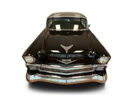 Picture of '56 Chevrolet Bel Air - PZIN