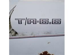 Picture of '78 Firebird Trans Am - PXTW