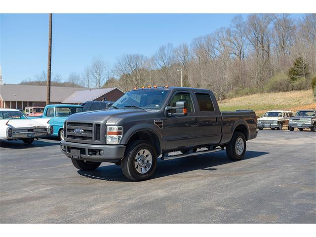 1997 f250 extended cab truck