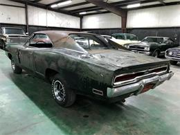 Picture of '70 Charger R/T - PZJT