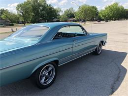 Picture of 1967 Mercury Comet - $19,900.00 Offered by a Private Seller - PZKB