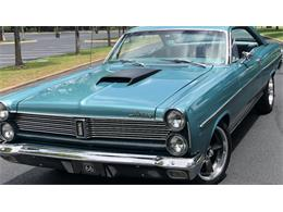 Picture of Classic 1967 Comet located in Oklahoma - $19,900.00 Offered by a Private Seller - PZKB