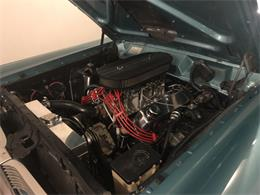 Picture of 1967 Comet located in Tulsa Oklahoma Offered by a Private Seller - PZKB