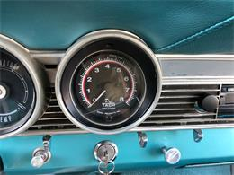 Picture of Classic '67 Mercury Comet - $19,900.00 - PZKB
