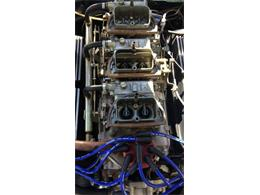 Picture of 1967 Comet - $19,900.00 Offered by a Private Seller - PZKB