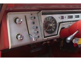 Picture of '64 Dart - PZKH