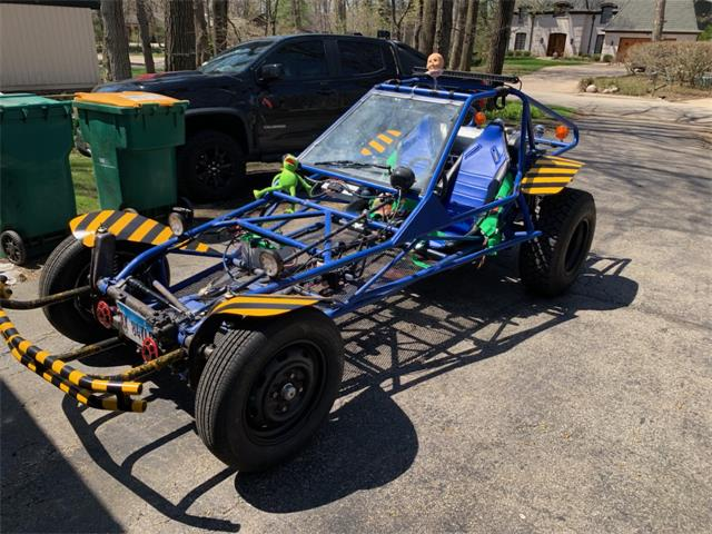Picture of '00 Dune Buggy - PZKO