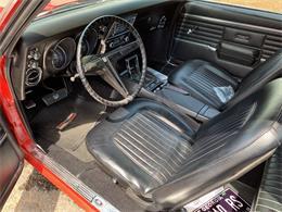 Picture of '68 Camaro - PZKR