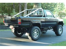 Picture of '86 Pickup - PXU3