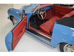 Picture of Classic 1964 Porsche 356 located in Phoenix Arizona - $189,800.00 Offered by Classic Promenade - PZL1