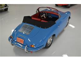 Picture of Classic '64 356 - $189,800.00 Offered by Classic Promenade - PZL1