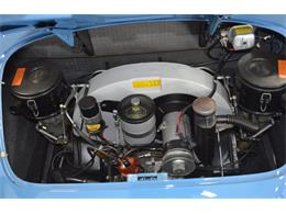 Picture of '64 Porsche 356 - $189,800.00 Offered by Classic Promenade - PZL1