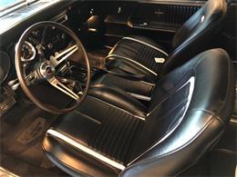 Picture of '67 Camaro - PZLH