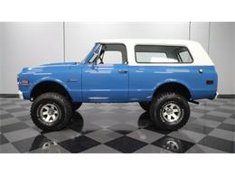 Picture of Classic 1971 Chevrolet Blazer located in Lithia Springs Georgia Offered by Streetside Classics - Atlanta - PZLZ