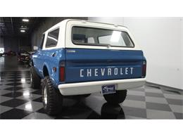 Picture of Classic 1971 Blazer located in Georgia - $52,995.00 - PZLZ