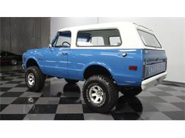 Picture of '71 Blazer Offered by Streetside Classics - Atlanta - PZLZ