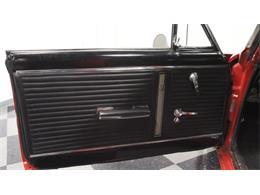 Picture of '67 Nova - PZM3