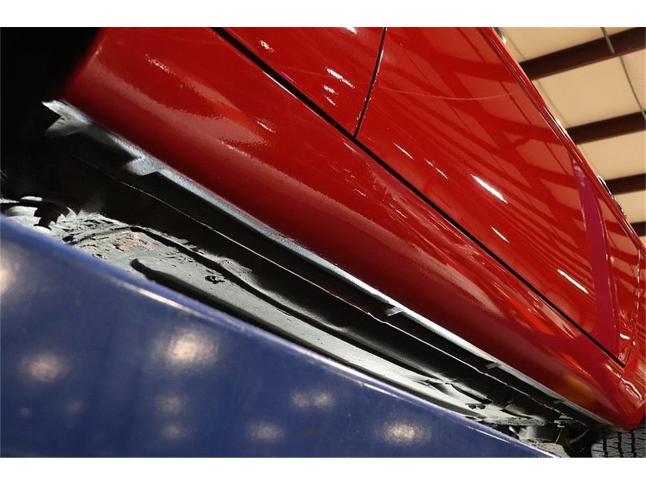 Large Picture of '94 Jaguar XJS - $14,900.00 - PZMF