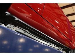 Picture of 1994 Jaguar XJS located in Kentwood Michigan - PZMF