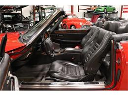 Picture of '94 XJS located in Kentwood Michigan - $14,900.00 Offered by GR Auto Gallery - PZMF