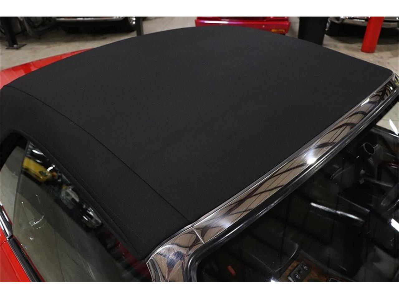 Large Picture of 1994 XJS - $14,900.00 Offered by GR Auto Gallery - PZMF
