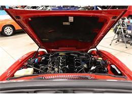 Picture of '94 Jaguar XJS - $14,900.00 - PZMF