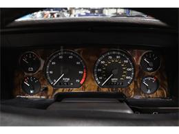 Picture of 1994 XJS located in Kentwood Michigan - $14,900.00 - PZMF