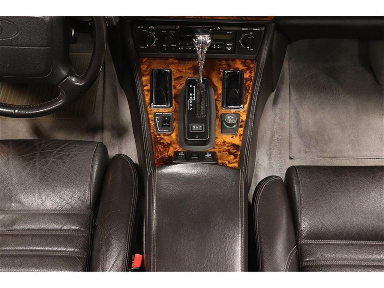 Large Picture of 1994 Jaguar XJS - $14,900.00 - PZMF