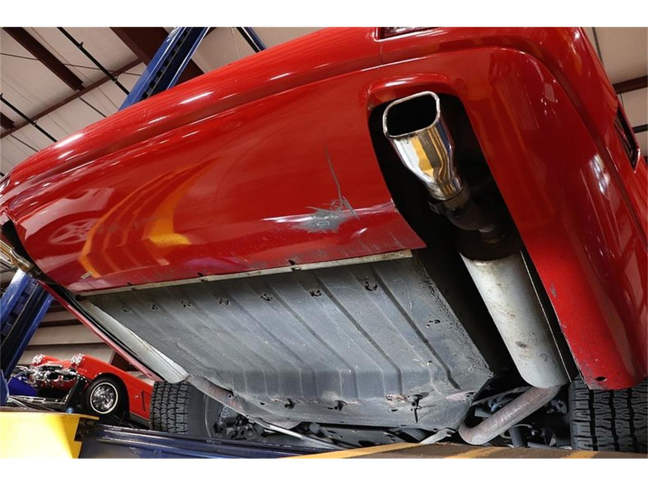 Large Picture of 1994 Jaguar XJS Offered by GR Auto Gallery - PZMF