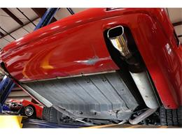 Picture of 1994 Jaguar XJS Offered by GR Auto Gallery - PZMF