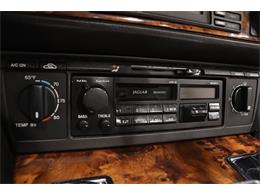Picture of '94 XJS - PZMF