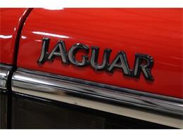 Picture of '94 Jaguar XJS located in Michigan - $14,900.00 - PZMF