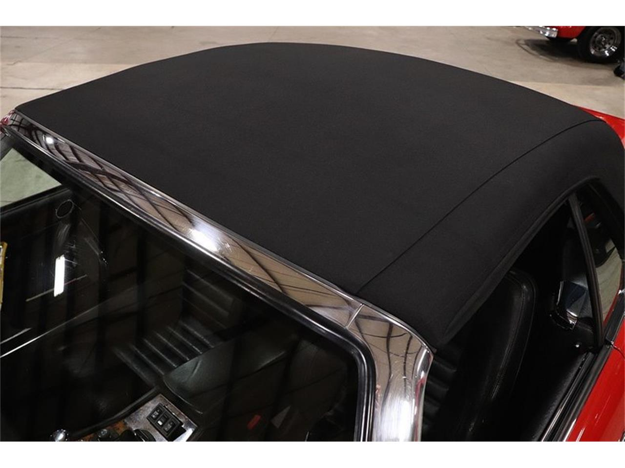 Large Picture of '94 XJS Offered by GR Auto Gallery - PZMF