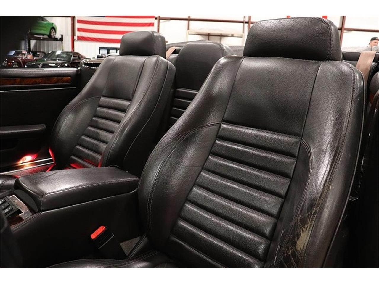 Large Picture of 1994 XJS located in Kentwood Michigan - $14,900.00 - PZMF
