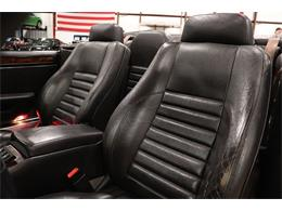 Picture of 1994 Jaguar XJS - $14,900.00 Offered by GR Auto Gallery - PZMF