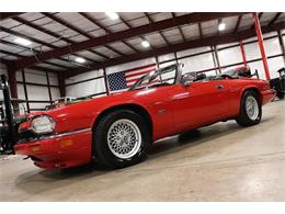Picture of 1994 XJS located in Kentwood Michigan - $14,900.00 Offered by GR Auto Gallery - PZMF