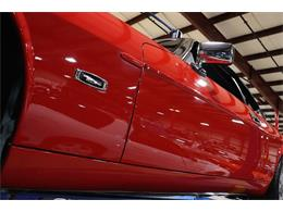 Picture of '94 Jaguar XJS located in Kentwood Michigan - PZMF