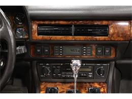 Picture of '94 Jaguar XJS - PZMF