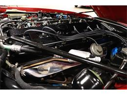 Picture of '94 Jaguar XJS - $14,900.00 Offered by GR Auto Gallery - PZMF