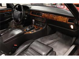 Picture of 1994 XJS - $14,900.00 Offered by GR Auto Gallery - PZMF