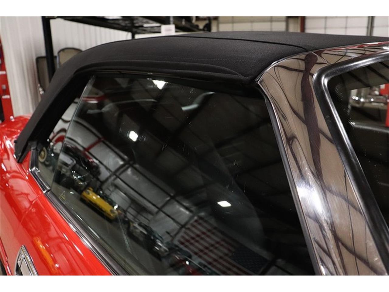 Large Picture of '94 Jaguar XJS - PZMF