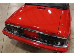 Picture of 1994 XJS Offered by GR Auto Gallery - PZMF
