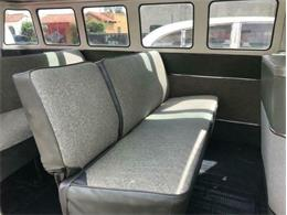 Picture of Classic 1970 Bus - $63,995.00 Offered by Classic Car Deals - PXUA