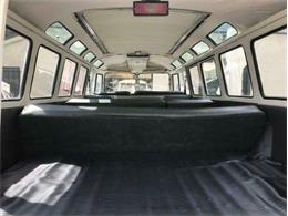 Picture of Classic 1970 Bus located in Michigan Offered by Classic Car Deals - PXUA