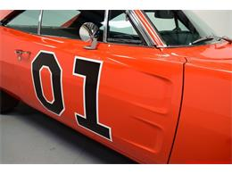 Picture of '69 Charger - PZN4