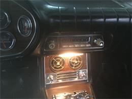 Picture of '63 Avanti - PZNC