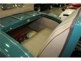 Picture of '27 50 Offered by Classic Cars of Sarasota - PZOO